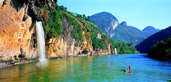 连州地下河官方网站 爱地旅游发展有限公司 清远旅游图片